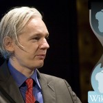 hack Julian Assange