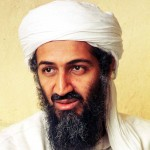 osama_bin_laden