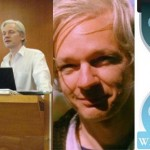 (20090202)Julian_Assange_of_Nairobi,_Kenya_Awarded_Doctor_of_Journalism_and_Communications