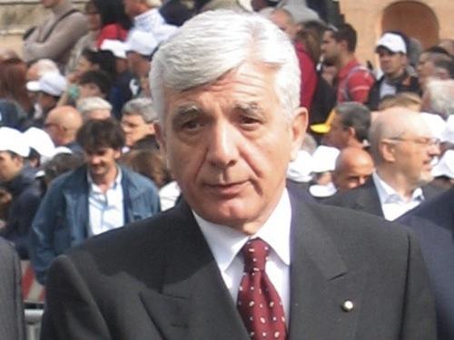 L'ombra di Massimo Ciancimino