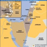 mappa_israele1967