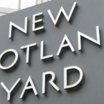 new-scotland-yard