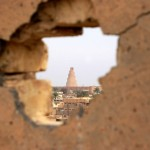 the_iraq_hole