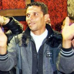 Mohammed Bouazizi, una figura storica.