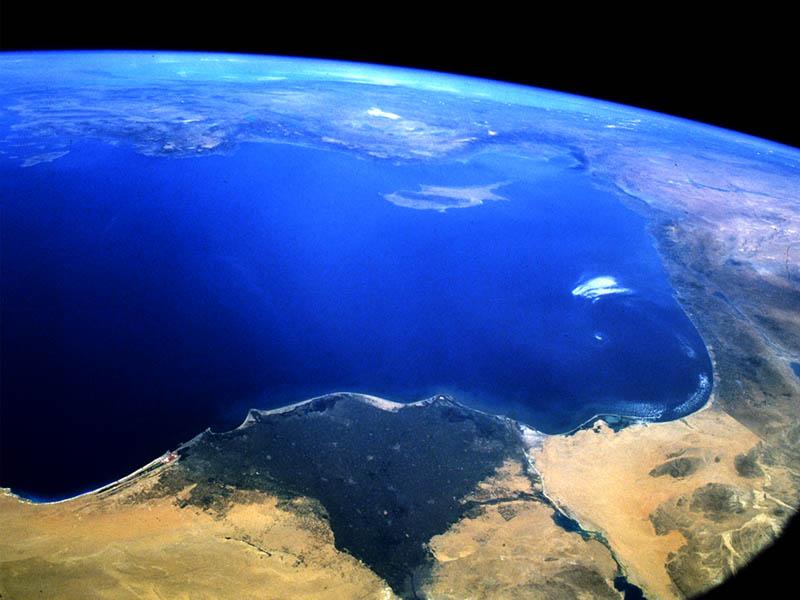 http://www.servizisegreti.com/wp-content/uploads/2011/04/3253db06815c64ee693bfa239452b297_mediterraneo.jpg
