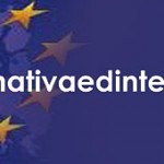 Sito:www.informativadintelligence.eu