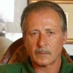Paolo Borsellino