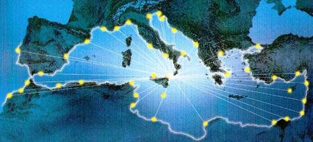 http://www.servizisegreti.com/wp-content/uploads/2012/09/bacino-mediterraneo.jpg