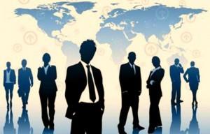 internazionalizzazione-globalizzazione-delocalizzazione-innovazione-export-piccole-medie-imprese