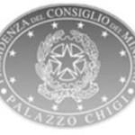 images (10) Presidenza del Consiglio (stemma)