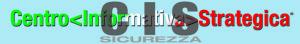Logo: CIS