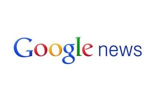 Prima Pagina Google News