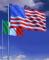 09e5db7 Italy USA