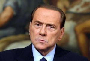 silvio-berlusconi3-jpeg-crop_display