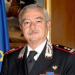 Direttore AISI, Gen. Arturo Esposito