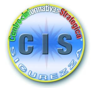 Logo CIS