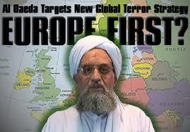 """Servizi Segreti: """" Belgio menzionato nelle intercettazioni di Al-Qaida """""""