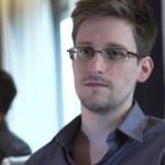 Edward Snowden (la talpa)