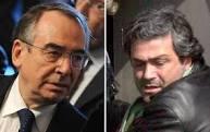 """Servizi Segreti: """"consegna straordinaria-extraordinary rendition"""""""