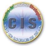 Centro Informativa Strategica...