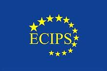 ECIPS_ FLAG