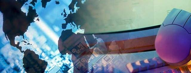 ONU-cyber-terrorismo-640x245