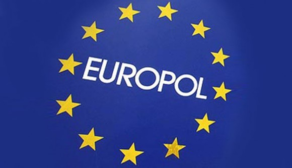 Servizi Segreti: ISIS, Europa nel mirino?