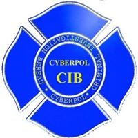 Cyberpol 2