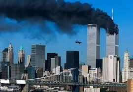 Contro l' America, provocazioni e istigazioni gratuite!!