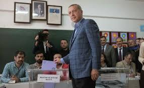 Servizi Segreti: Erdogan, sarà l'interlocutore privilegiato tra Europa e Medio Oriente?