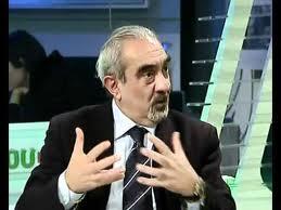 Prof. Daniele Cellamare