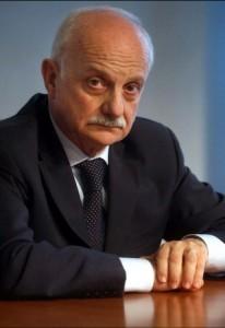 Gen. Mario Mori
