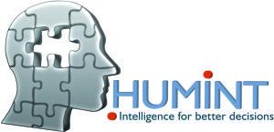Humint-logo3-15-13