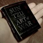 The_Art_of_War_Running_Press