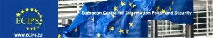 EUROPEAN CENTRE FOR INFORMATION POLICY & SECURITY