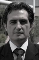 Ing. Pierluigi Paganini