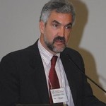 Prof. Daniel Pipes