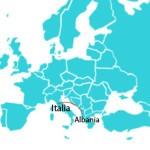 Italia-Albania1