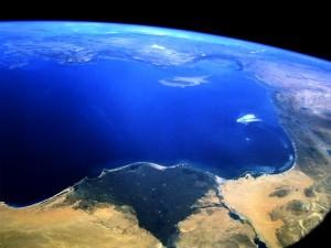 Mediterraneo...