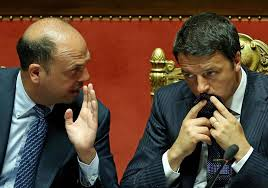 Alfano & Renzi