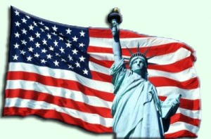 USA-Flag-Liberty-01-A-Lakeland-copy-300x198