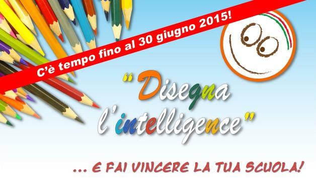 www.sicurezzanazionale.gov.it