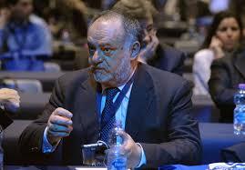 Sen. Giuseppe Esposito