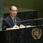 United Nations Conference on the World Financial and Economic Crisis