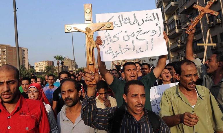 Iraq-contro-i-cristiani