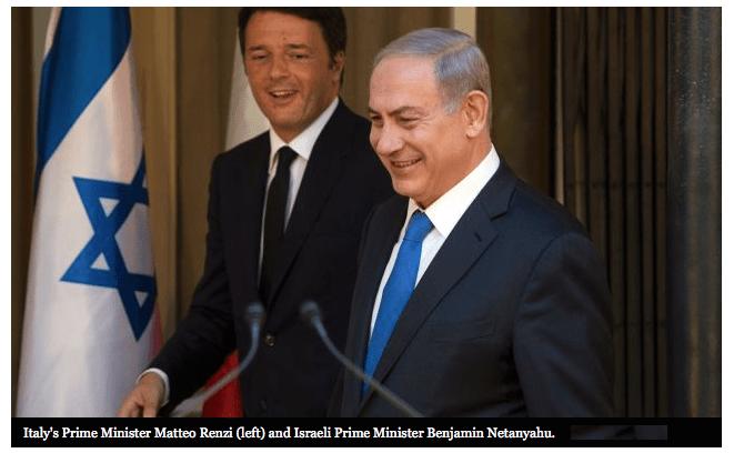 Strategic Diplomatic Relations Blog - 2015-07-24 at 09.26.33 (1)