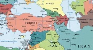 turchia-siria-300x163