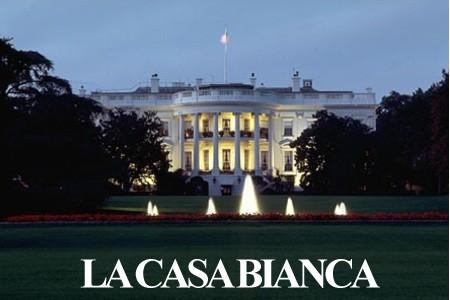 Casa_Bianca_1