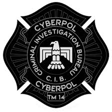 Cyberpol Investigation 1