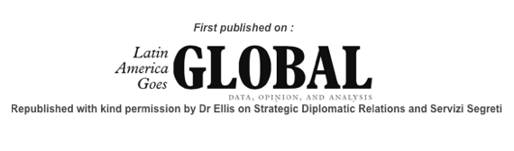 Strategic Diplomatic Relations Blog - 1 - 2015-08-02 at 22.50.14